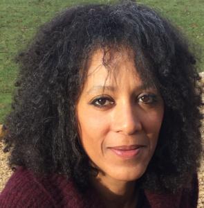 Bien-être et détachement émotionnel avec Nathalie Traoré - Thérapeute certifiée